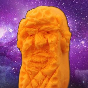 The Tech House House Episode 41: Magnetic Space Cheeto