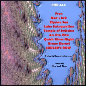 FNP 440 12-18-2020