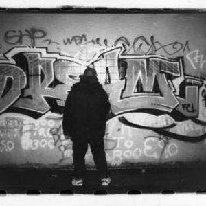 DJ Dream - Still Dreamin