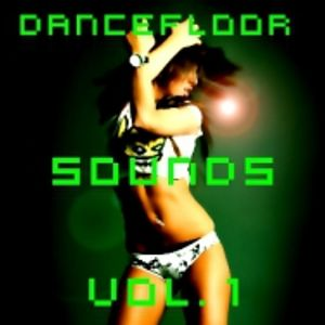 DancefloorSounds vol.1