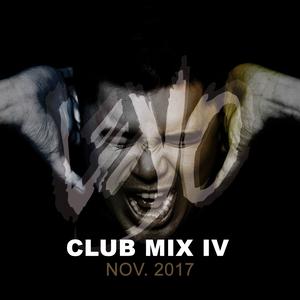 CLUB MIX IV 2017 Nov.