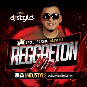mix de reggaeton 2018 descargar mp3