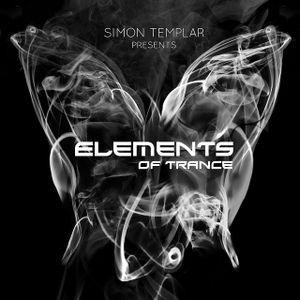 Elements Of Trance 027 (June 2015)