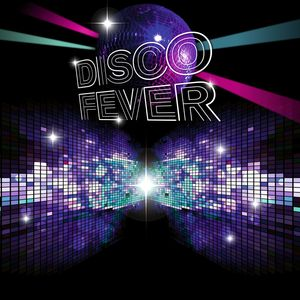 Listen Again Disco Fever 8th July 2017