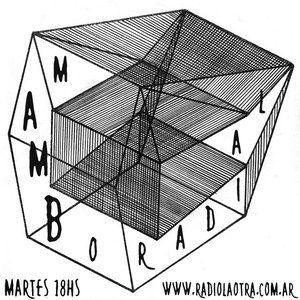 Mambo radial #16 30-6-15