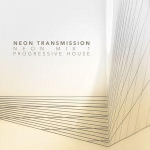 Neon Mix 1 (Progressive House)