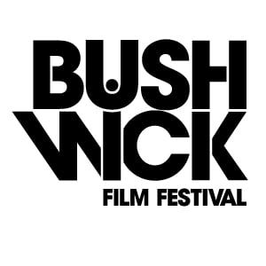 """Bushwick Film Festival!"" - A Very Special Edition of Bushwick Garage"