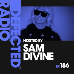 Defected Radio Show presented by Sam Divine - 03.01.20