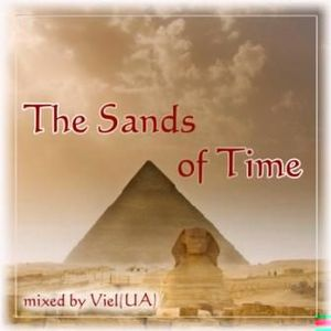 Viel - The Sands of Time