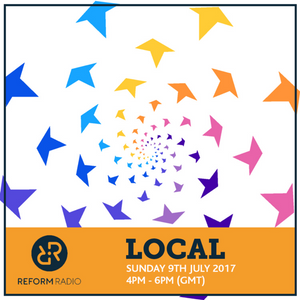 Local 9th July 2017