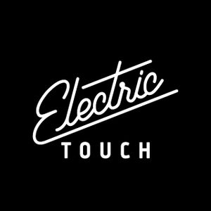 Electric Touch Episode 201 - Canada Day Edition (July 1 2016)