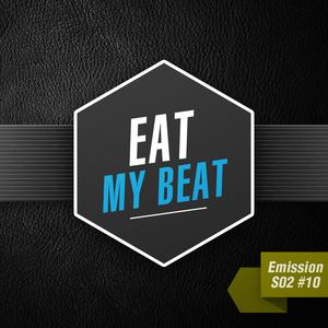 Eat My BEAT - Saison 2 - Emission #010 (12 décembre 2012)