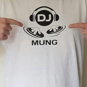 dj mung drum n bass/jungle new  september 2019