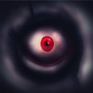 Spy.k - Techno Podcast April 2015