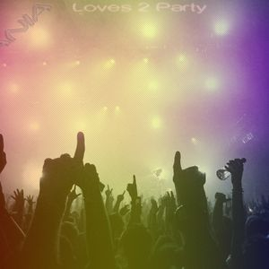 Romania Loves 2 Party by Michael D.