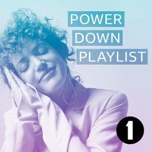 Annie Mac 2020 01 13 Power Down Playlist Mac Miller Lily