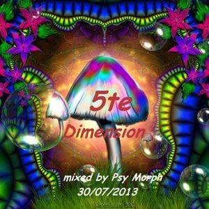 5te Dimension