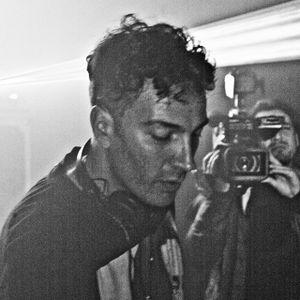 Federico Grazzini - 24.04.15 - CU.T.E@Ibiza Reunion - Disco Foriporta - (SI)