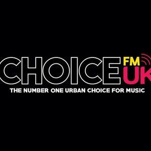 Choice Mix