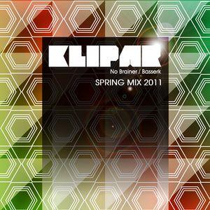 Klipar - Spring Mix 2011