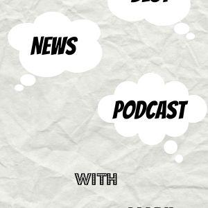 Best News Episode 24- Katy Foley