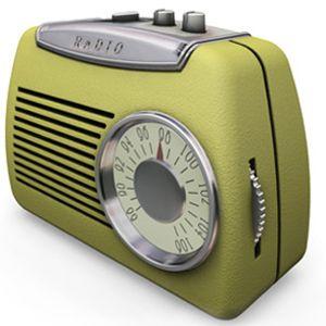 DJ Andy Smith Soundburger show 11.11.12 on Sine FM 102.6