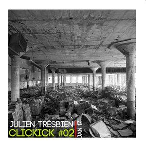 ClicKick #02