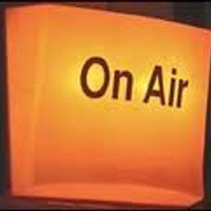SM-Radio Weekend Mixtape Show 26.1.13