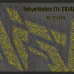 TokyoNights (11-2014)
