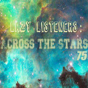 Across The Stars Radio Show Ep.75 - 12/06/2016