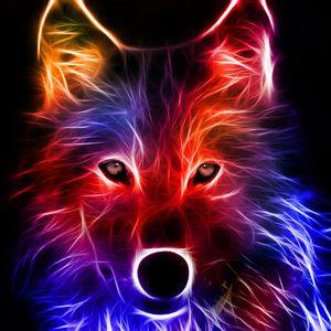 2015 april remember trance preview silver moon rave