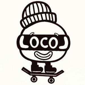My Loco Mix I