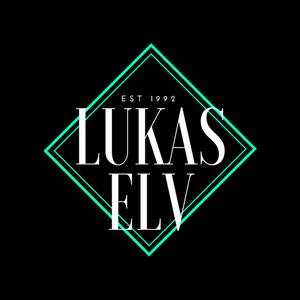 Lukas Elv @ Sound of Butan /w Yetti Meißner