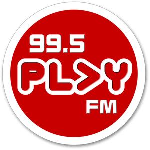 Bülent Billie Dee play fm podcast /68 - Liquiddyamics -Flashback Preview/Deephouse