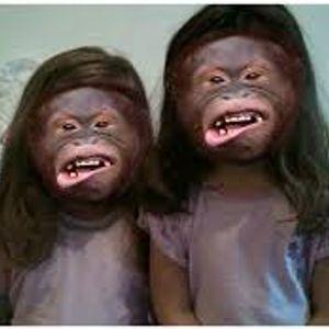Dj Cookie Monstah Puaka Monkey 6../Somethin for tha Oldiez...