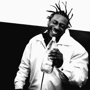 Great Hip Hop Mix #3 (feat. Ol' Dirty Bastard, Big L & Others)