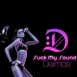 Dj Deimos - suck my sound vol. 5
