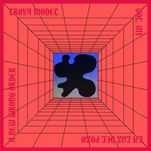 A NEW WRONG ORDER Vol.VII / La luz del pozo by Troya Modet