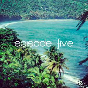 Episode 05 (May 1, 2012)