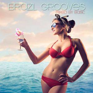 Brazil Grooves