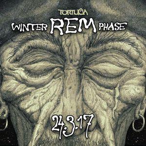 Tortuga R.E.M Phase 2017