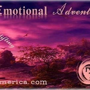MISPEN GUEST MIX  SPECIAL EDITION OF EMOTIONAL ADVENTURE EP #012