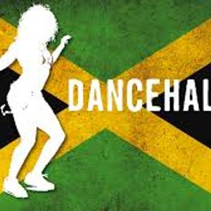 DJ Stamina - Dancehall Show - Alternative Music Week - DejaVu fm