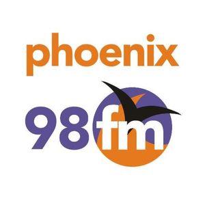 Phoenix FM - 1to3 - 29th September 2016