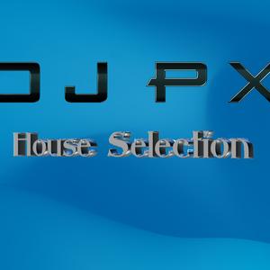 Dj Px House Selection #01