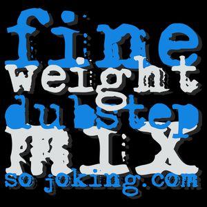 fine weight pt 002