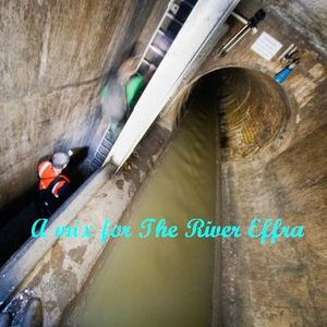 A mix for the River Effra