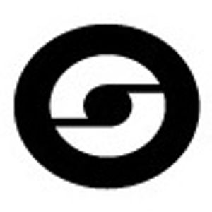 Brian Gros - mix for Unique Community Sept