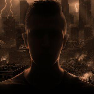 Dark Hunter - Rawstyle Promo Set