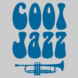 Cool Jazz II